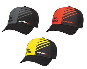 SKI-DOO X-TEAM CAP MEN 447859