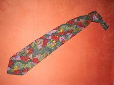 Krawatte  Schlips  aus Seide von Prochownick