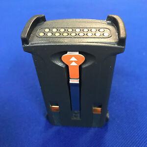 10 of Hitech Symbol MC9000/906x/G&K..#21-65587-01*Japan Li2.6A19.3W Long Battery