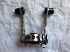Vintage Sturmey Archer 5 Speed Shifter for Internal Hub / Missing Tab
