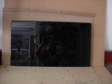 Jenn-Air Oven Door Glass Black Part # 708616