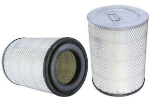 For Kenworth T300  T370  Peterbilt 330  337  International 3800 Outer Air Filter