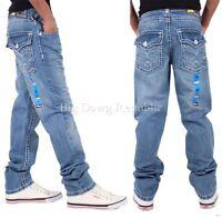 Peviani, Men's Designer Jeans, Denim, Lawrence, Is Time Money, Hip Hop Star, SWB