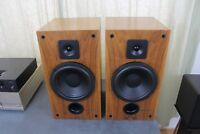 Cabasse Bisquine Lautsprecher  / High End Audiophile