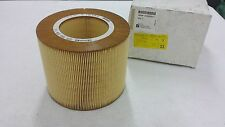 Original SAAB Luftfilter air filter 9-5 YS3E