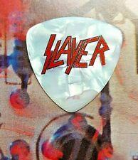 SLAYER guitar pick - CHEAP!