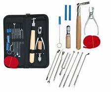Piano Tuning Tools Piano Maintenance Repair Parts Accessories 15 Tools Sets U7N0