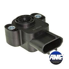 New Sensor TPS for Ford Explore, F150/250/350 98-00 - TH157