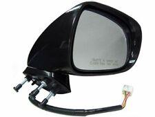 For 2006-2008 Lexus IS250 Mirror Right Dorman 73133TS 2007