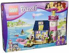 Lego Friends Heartlake Lighthouse (41094) - Brand New & Sealed