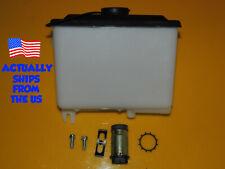 NEW Windshield Washer Tank + Pump Kit COMPLETE Fits 73 - 79 Ford F 100 - F 350