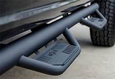N-FAB Podium LG Cab Length For 07-17 Toyota Tundra CrewMax HPT0786CC-TX