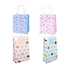 EASTER EGG HUNT BAGS / PARTY BAGS