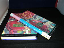 Harry Potter and the philosopher's stone First Published by Bloomsbury 33rd Prin