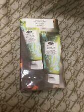 ORIGINS Drink Up Intensive Overnight Mask Duo  SEALED Box 100 ml Pcs