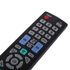 TV Controller Replacement Remote Control BN59-00857A for Samsung BN59-00942A OB