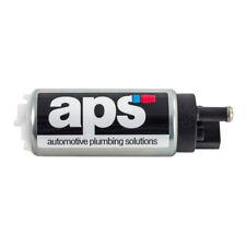 APS GSS342 255 LPH In Tank Fuel Pump For Lotus Elise Series 1 1.8 K Series 96-00