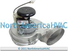 622296 - OEM Nordyne Intertherm Miller FASCO Furnace Inducer Motor Exhaust Vent