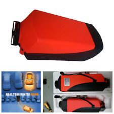 High Quality Cars Heater Replacement Housing Cover For 5KW Parking Heater