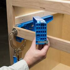 Kreg Tool Company KHI-SLIDE Drawer Slide Jig