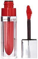 3 x Maybelline Color Elixir Rouge à lèvres disponible en 5 teintes