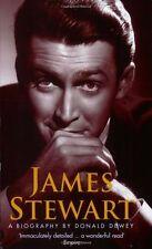 James Stewart,Donald Dewey- 9780751521603
