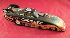 1/24 Scale John Force Elvis Themed Funny Car Die Cast.