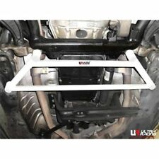 FIT Mercedes-Benz ML 63 AMG W164 ULTRA RACING FRONT LOWER BAR MEMBER BRACE