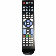 *NEW* RM-Series Home Cinema Remote Control for Samsung HT-E6500/XU