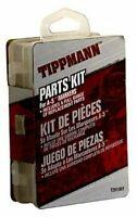 Tippmann Parts Kit for Tippman A5 Paintball Marker Gun