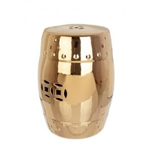 Stool Sphinx,Beautiful,Structure Ceramic,Various Colors