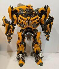 ThreeA 3A Transformers Dark of The Moon Bumblebee