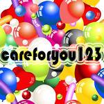 careforyou123