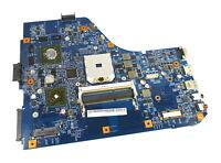 Acer MB.RNZ01.001 Aspire 5560G Socket FS1 Laptop Motherboard
