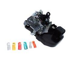 Drive Side Left Door Lock Actuator 55276791AC For Dodge Ram 1500 2500 3500
