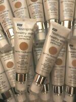 NEUTROGENA Healthy Skin Anti Aging Perfector CHOOSE COLOUR tinted moisturiser