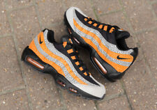 Nike Air Max 95 What the Safari,Size Exclusive,90,1,One,Travis,Off White,Jordan