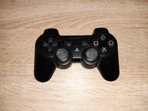Playstation 3 Original Controller - Defekt