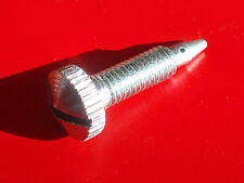 DELLORTO (NOS) UA19S Carb Mixture Screw Rupp Minibike ItalJet Minarelli 50 P4