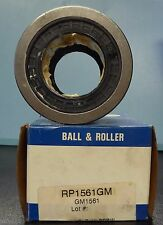 BRAND NEW BALL & ROLLER REAR REPAIR BEARING RP1561GM FITS LISTED VEHICLES