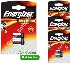 Piles jetables Energizer pour équipement audio et vidéo LR44