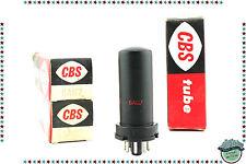 6AG7 Vacuum Tube, Valve, Röhren, NOS, NIB. x1
