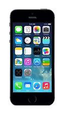 Apple iPhone 5s Handys von T-Mobile ohne Vertrag