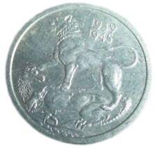 A411) Medaille Münze WAR MEDAL 1939 1945