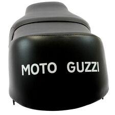 NUOVA SELLA BIPOSTO MOTO GUZZI  V7, 750 SPECIAL V7, 850 GT