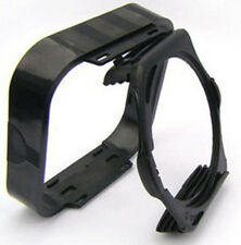 New Camera Square Lens Hood for Cokin P series Filter holder