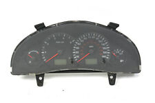 Ford Transit Connect Tachometer Diesel Meilen mp/h Tacho 2T1F-10849-DE Visteon