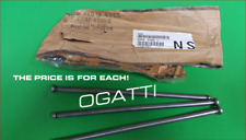 BRAND NEW  GENUINE OEM Ford C0AE-6565-C Push Rods