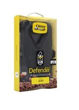 OEM OTTERBOX DEFENDER RUGGED CASE FOR LG G5 VS987 D820 LS992 VERIZON AT&T BLACK