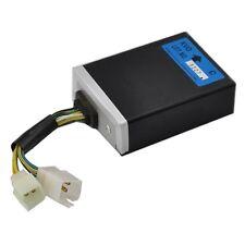 Digital Ignition CDI ECU Ignitor For Honda VTZ250 SPADA250 KVO CDI New